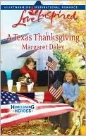 Texasthanksgiving