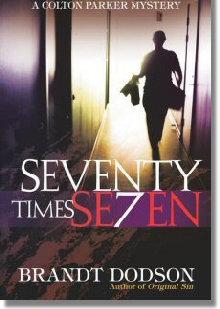Seventytimeseven