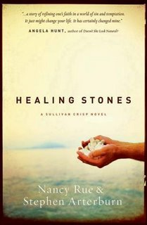 Healing_Stones_cover