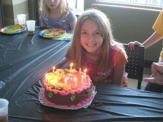 Birthdays 088
