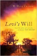 Leviswill