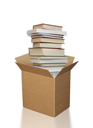Bigstockphoto_Books_In_Cardboard_Box_3008343