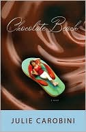 Chocolatebeach