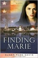 Findingmarie