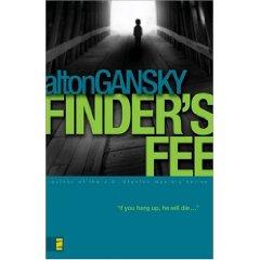 Findersfee
