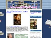 Windowblog
