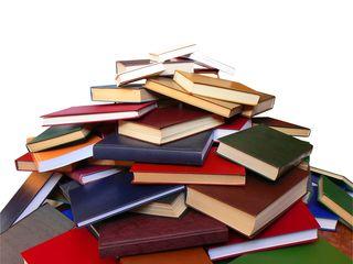 Bigstockphoto_Books_3763891