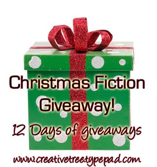 Christmasfictiongiveaway copy