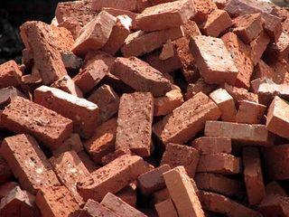 Brickpile