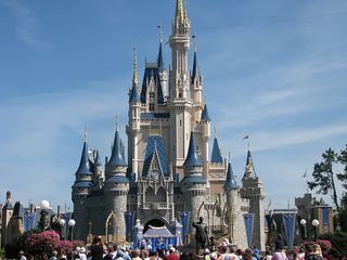 Walt-disney-world-1