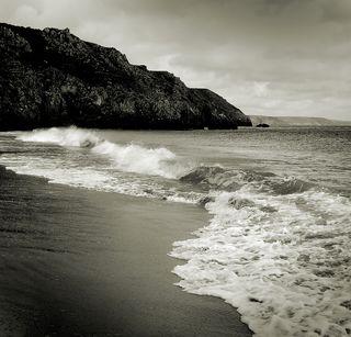 Bigstock_Wave_196930