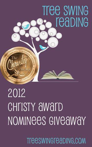 Christyaward2012