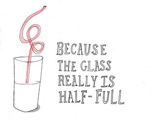 Glass-half-full-pic