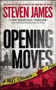 Openingmoves
