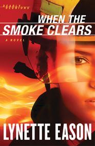 Whenthesmokeclears