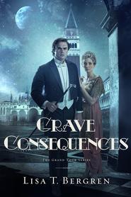 Graveconsequences
