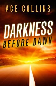 Darknessbeforedawn