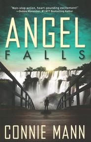 Angelfalls