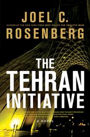 Tehraninitiative