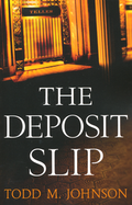 Depositslip