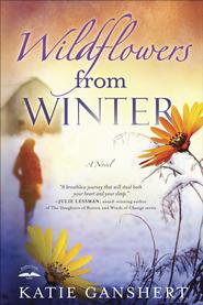 Wildflowersfromwinter