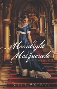 Moonlightmascarade