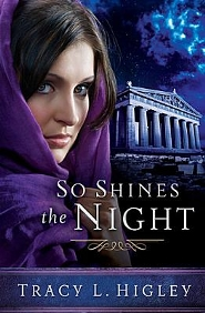Soshinesthenight