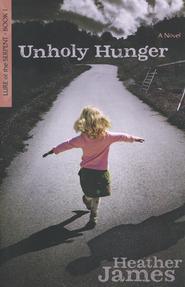 Unholyhunger