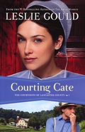 Courtingcate