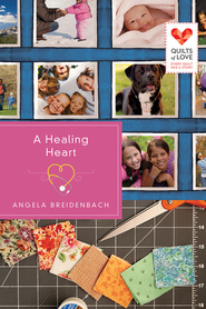 Healingheart