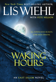 Wakinghours