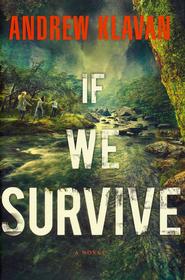 Ifwesurvive