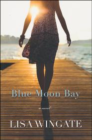 Bluemoonbay