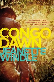 Congodawn