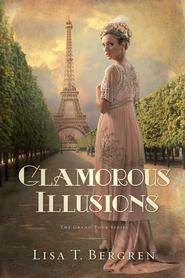 Glamorousillusions
