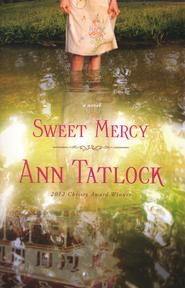 Sweetmercy