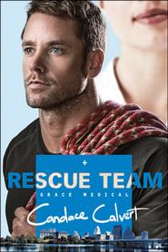 Rescueteam