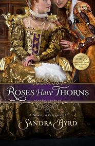 Roseshavethorns