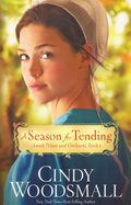Seasonfortending
