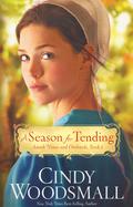 Seasonfortending