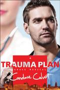 Traumaplan