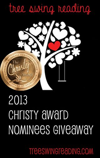 Christyaward2013