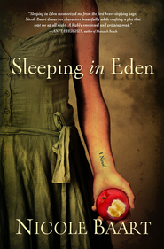 Sleepingineden