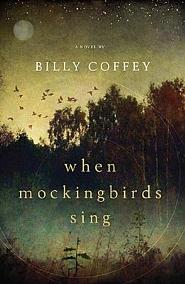Whenmockingbirdssing