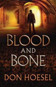 Bloodandbone