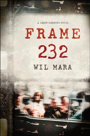 Frame232