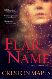 Fearhasaname