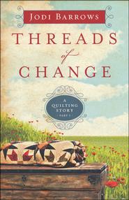 Threadsofchange