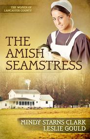 Amishseamstress