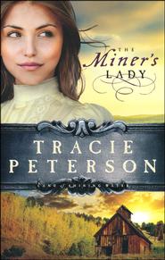Minerslady